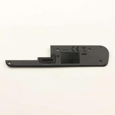 Sony X-2585-007-1 Bottom Assy (500), Cabine