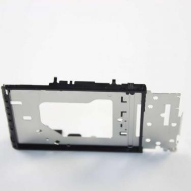 Sony X-2585-008-1 Frame Assy (500), Main (U