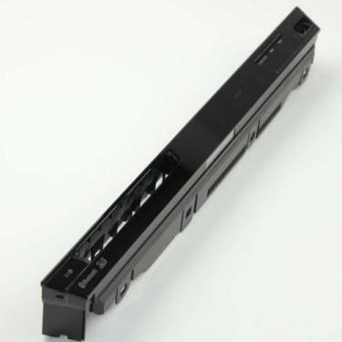 Sony X-2585-795-1 Front Panel Assy (Ej1) (C