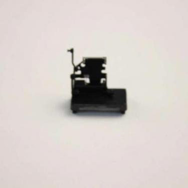 Sony X-2585-891-4 St Pu Assy