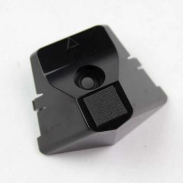 Sony X-2587-432-1 Foot(Angle) Assy (Stand)