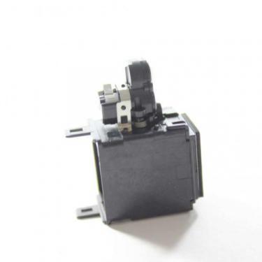 Sony X-2588-236-1 Vf Unit Assy