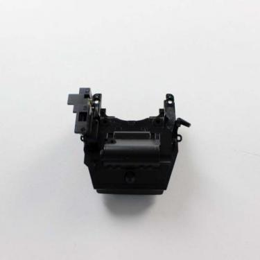 Sony X-2589-625-1 St Base Assy(880)