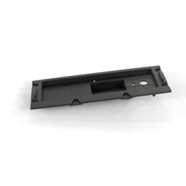 Sony X-2589-751-1 Back Panel Assy (Us,Canad