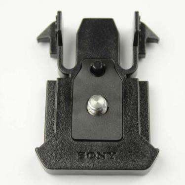 Sony X-2592-726-1 PC Board-Tripod Assy, Mou