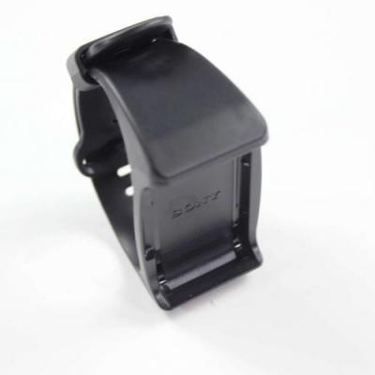 Sony X-2592-742-3 Belt Assy (050) (Uc)