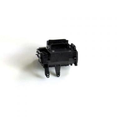 Sony X-2593-198-1 PC Board-Battery Holder A