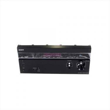 Sony X-2594-087-1 Panel (N108-U) Assy, Fron