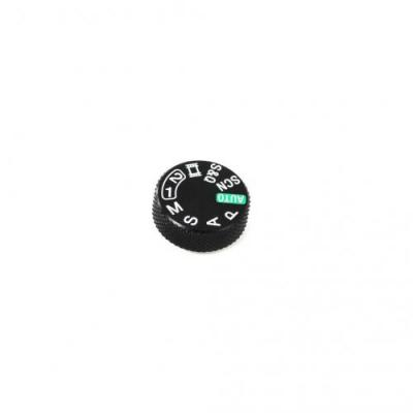 Sony X-5000-454-1 Md Dial Assy (88300) (Uc)