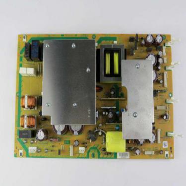 ZTXMM641MG1