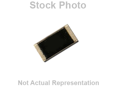 surface_mount_res_item