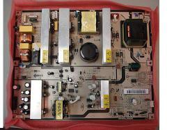 BN44-00165C